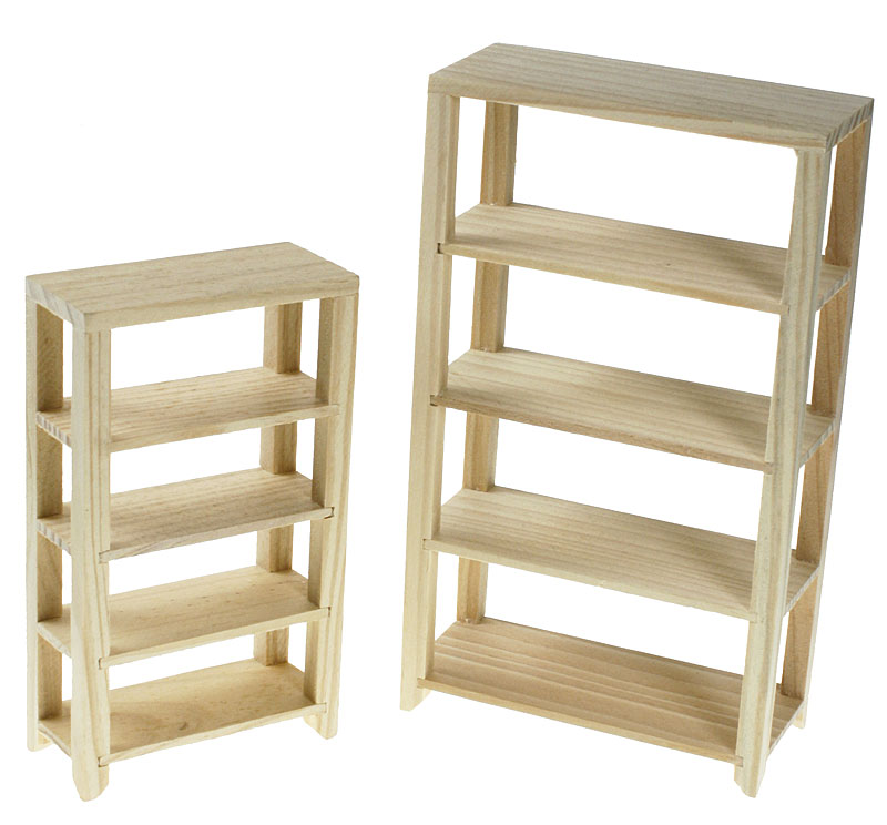 holzregal natur 12 cm eur 4 40 miroflor floristik. Black Bedroom Furniture Sets. Home Design Ideas