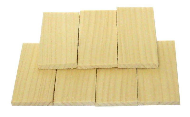 Holzschiefer